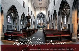 Geistliche Gedanken Münster Cover WEB